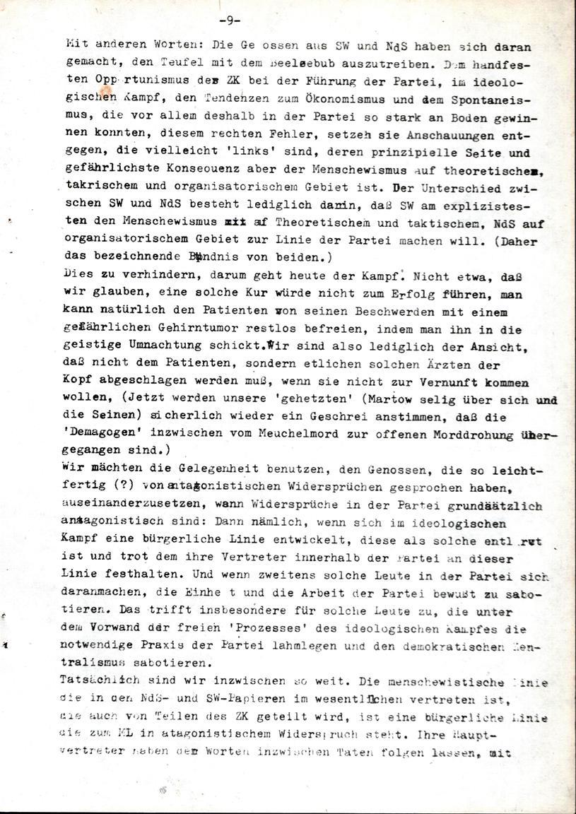 Bayern_KPDML_1971_Resolutionen_und_Dokumente_011