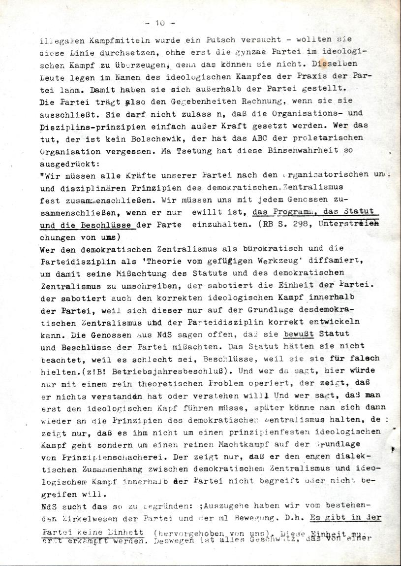 Bayern_KPDML_1971_Resolutionen_und_Dokumente_012