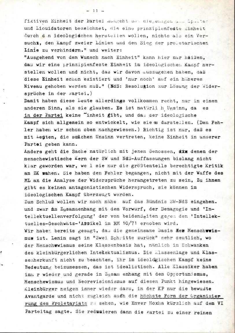 Bayern_KPDML_1971_Resolutionen_und_Dokumente_013
