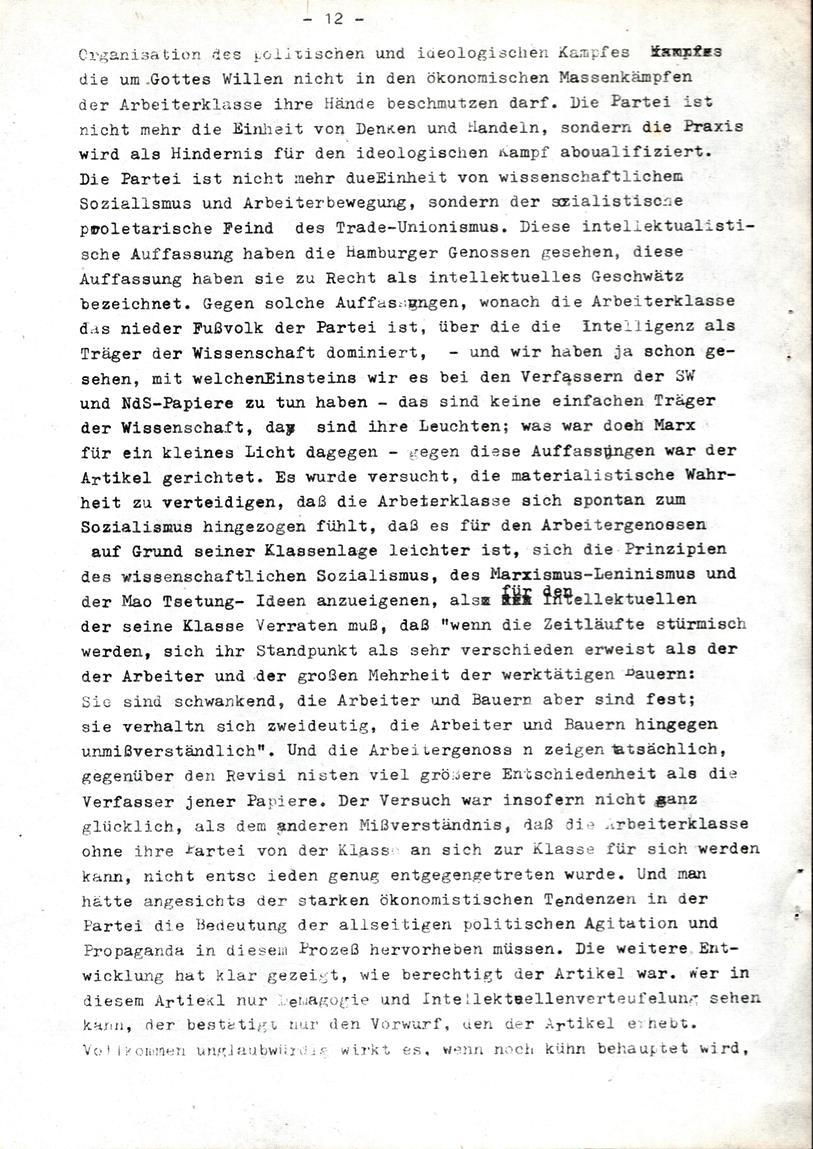 Bayern_KPDML_1971_Resolutionen_und_Dokumente_014