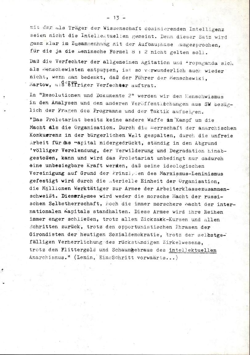 Bayern_KPDML_1971_Resolutionen_und_Dokumente_015
