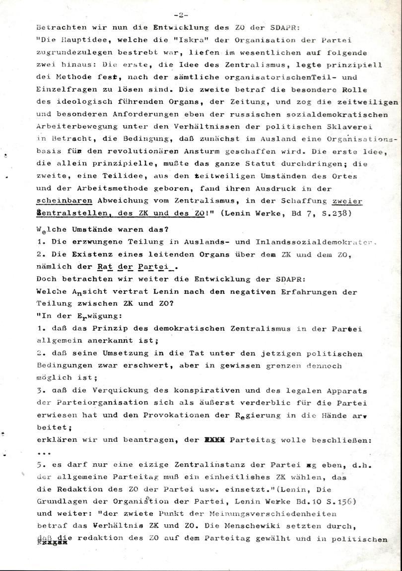 Bayern_KPDML_1971_Resolutionen_und_Dokumente_017