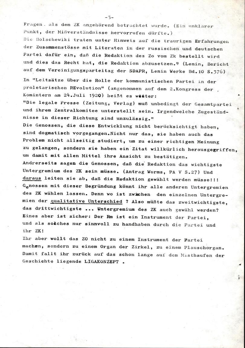 Bayern_KPDML_1971_Resolutionen_und_Dokumente_018