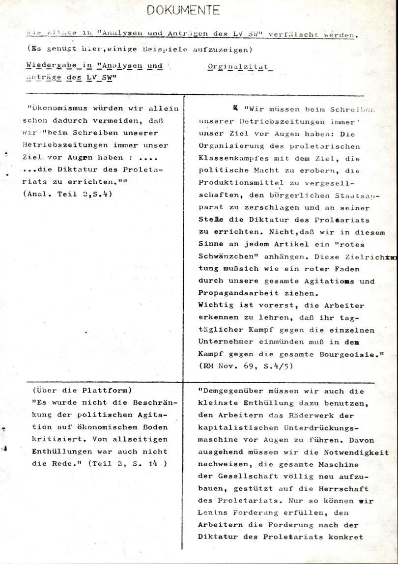 Bayern_KPDML_1971_Resolutionen_und_Dokumente_019