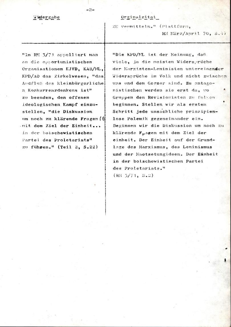Bayern_KPDML_1971_Resolutionen_und_Dokumente_020
