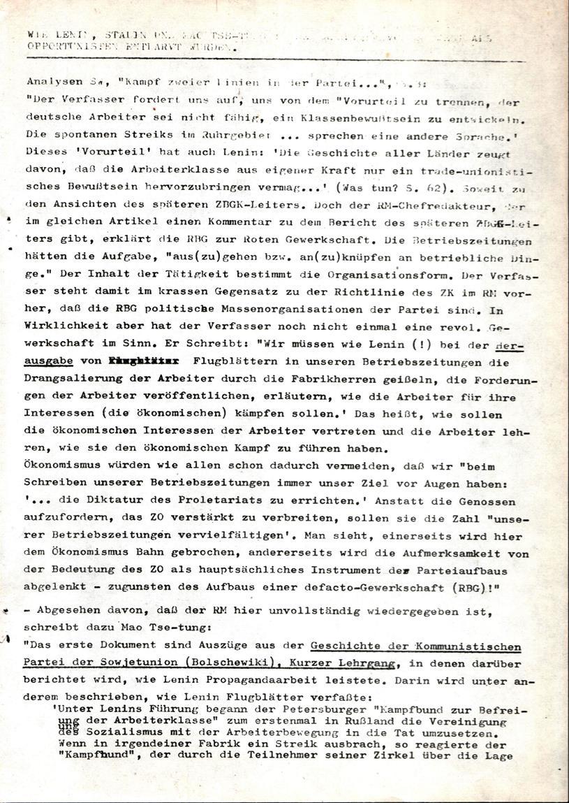 Bayern_KPDML_1971_Resolutionen_und_Dokumente_021
