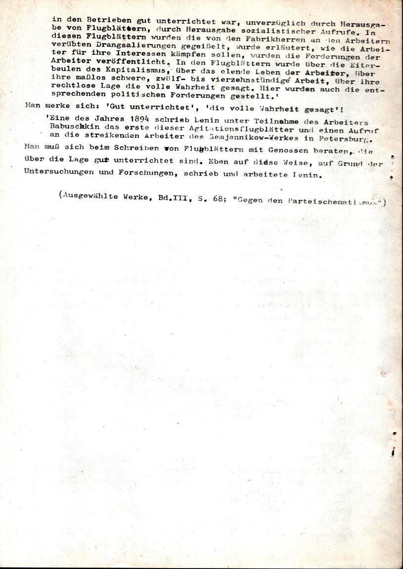 Bayern_KPDML_1971_Resolutionen_und_Dokumente_022