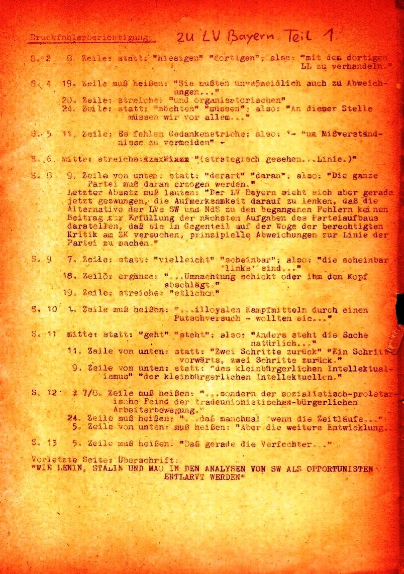Bayern_KPDML_1971_Resolutionen_und_Dokumente_023