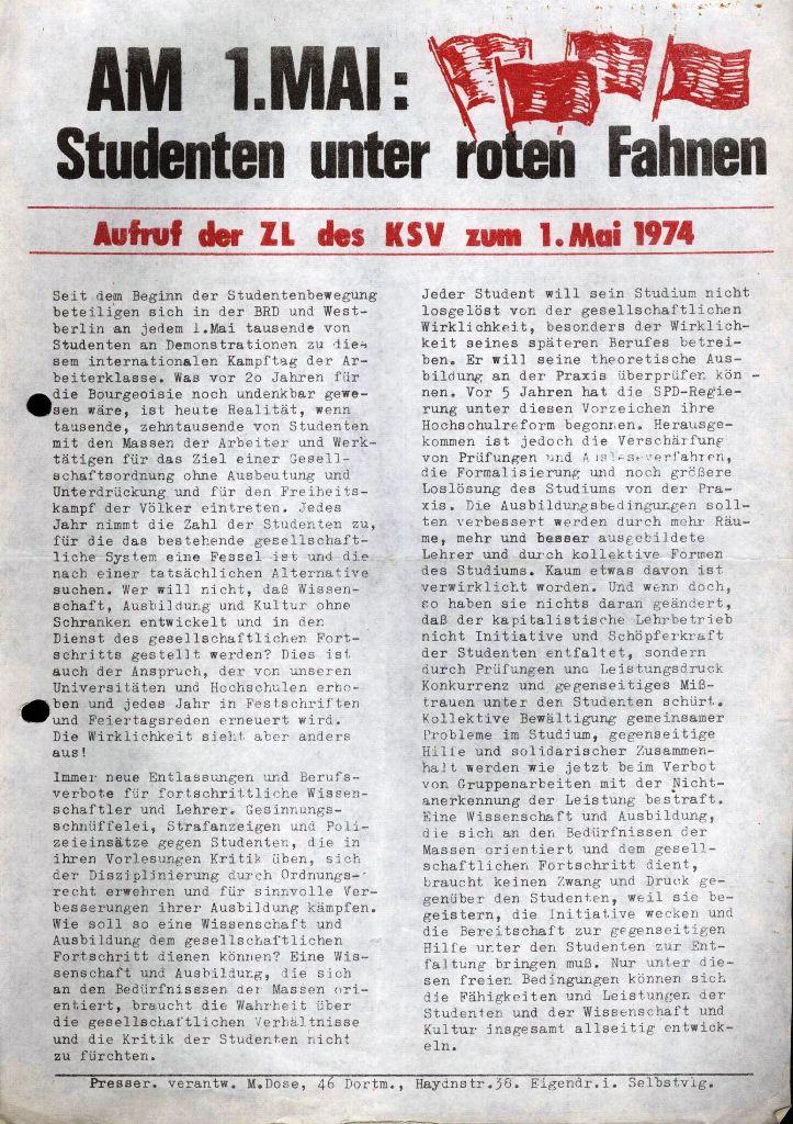 Bayern_KSV001