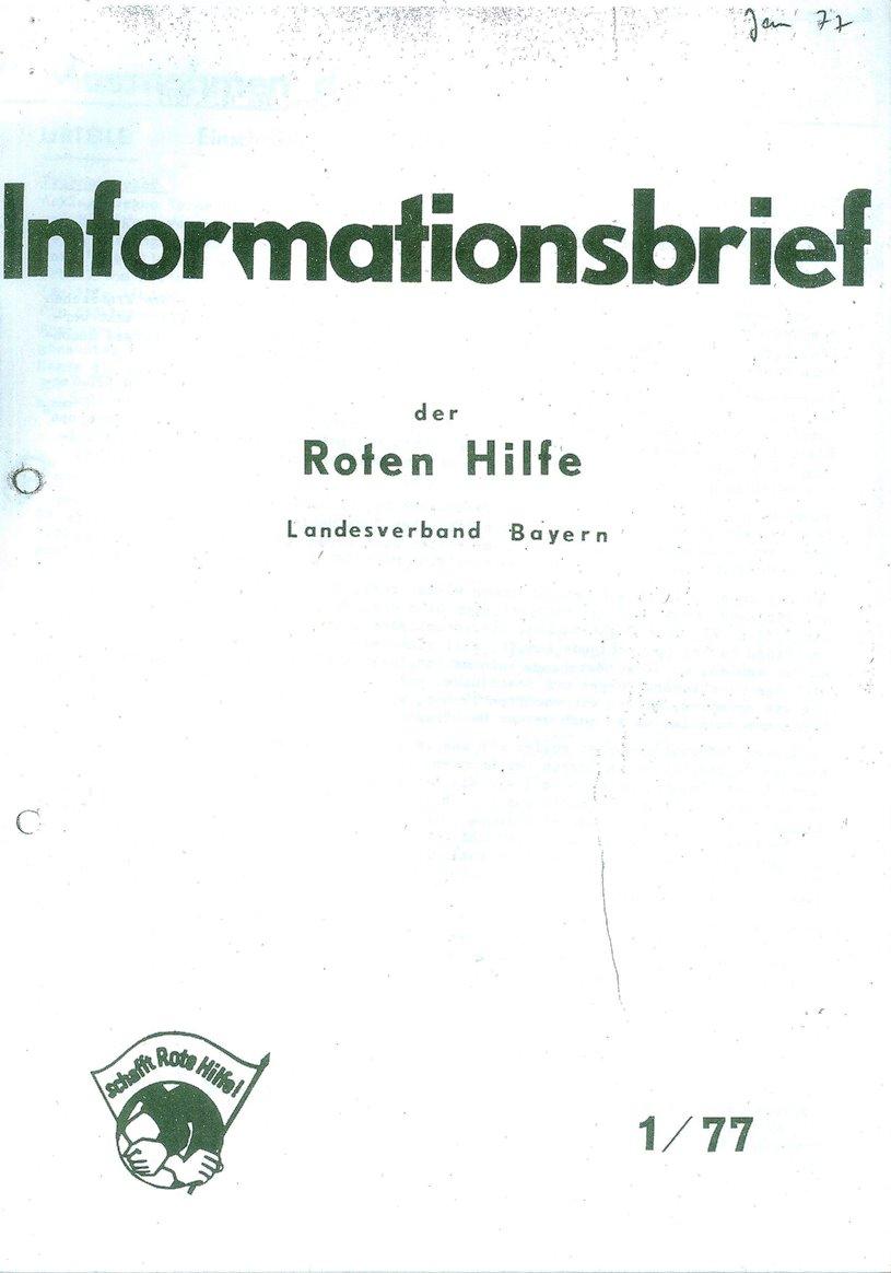 Bayern_RH001