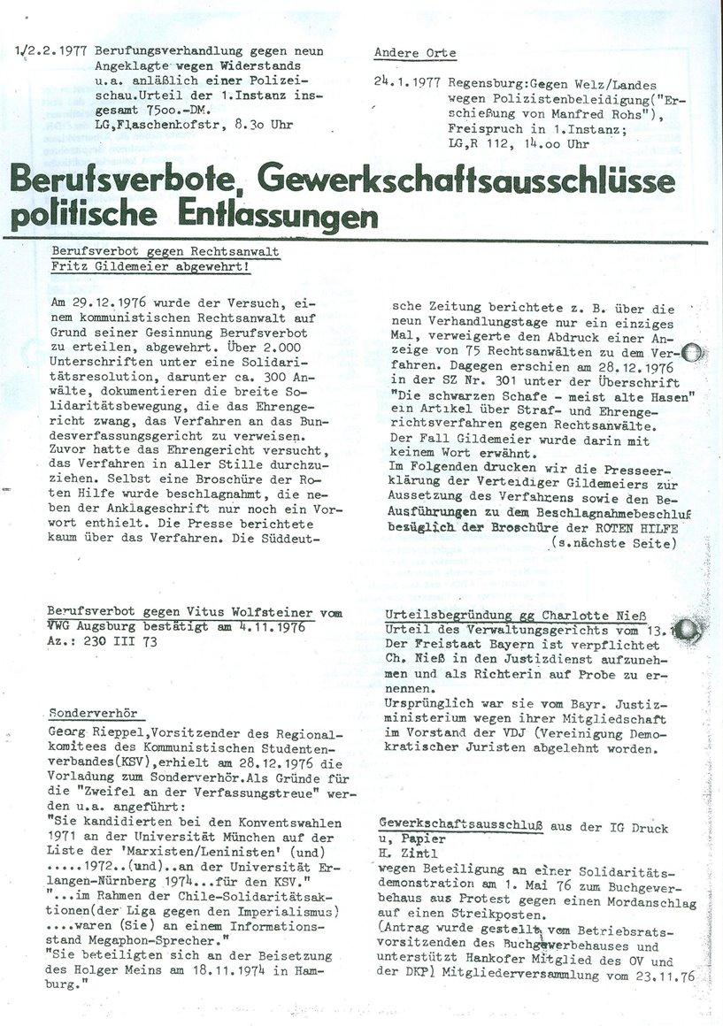 Bayern_RH007