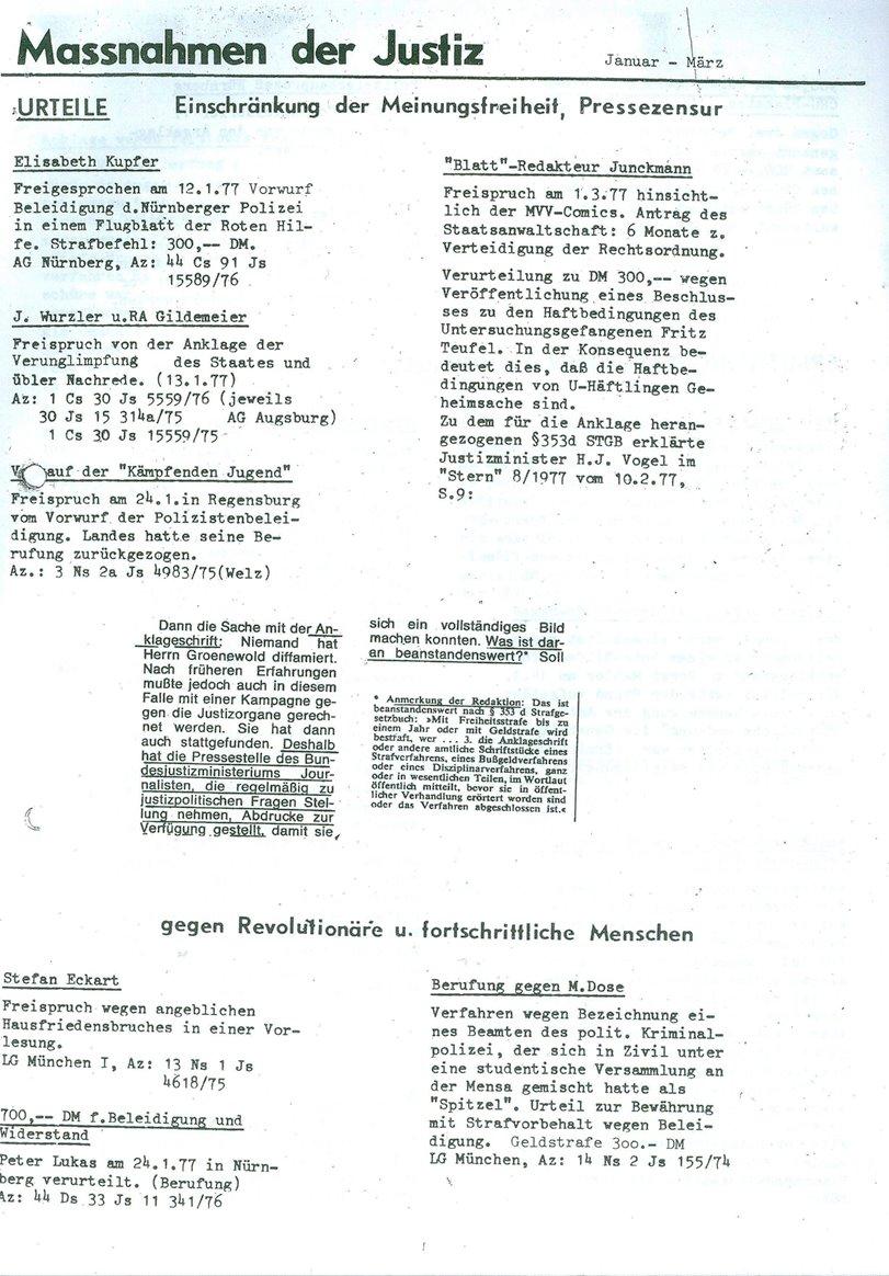 Bayern_RH014