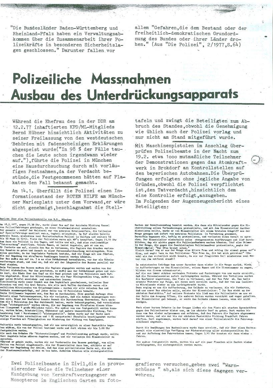 Bayern_RH019