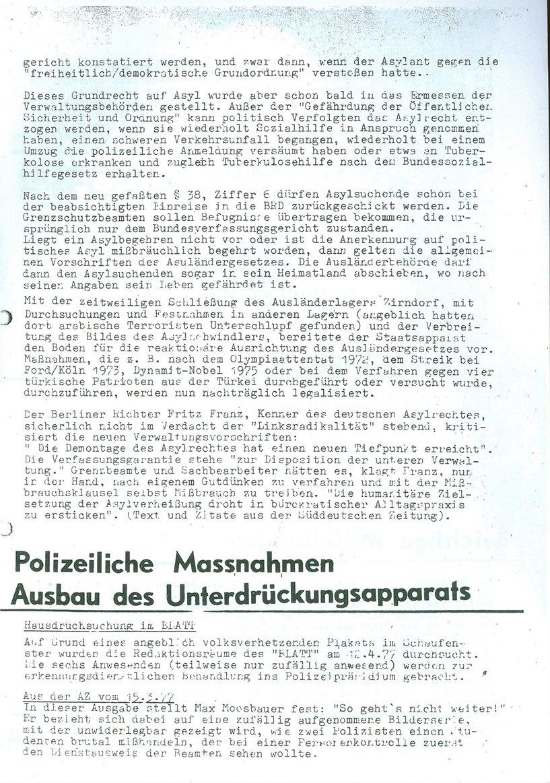 Bayern_RH028