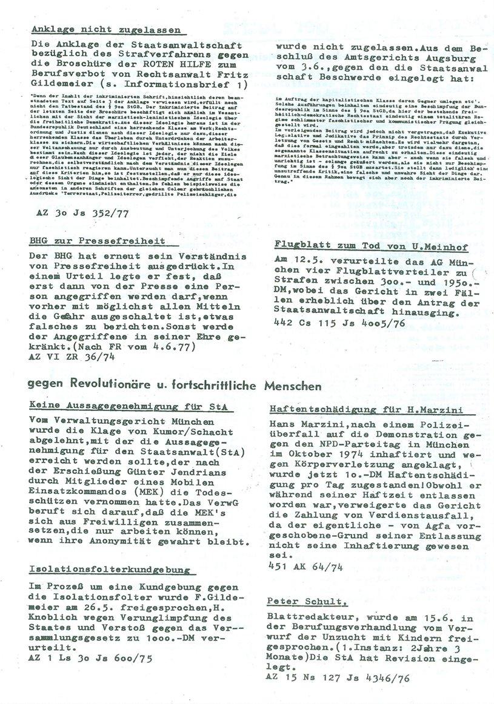 Bayern_RH033