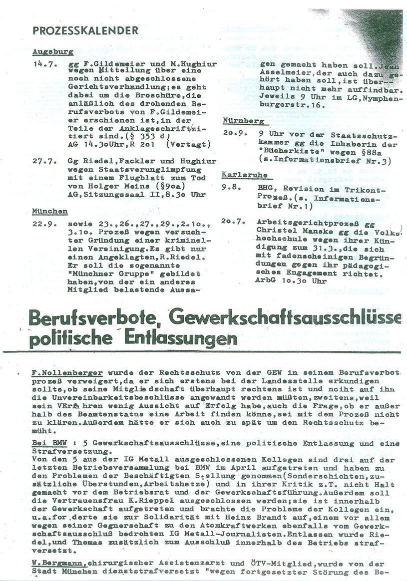 Bayern_RH035