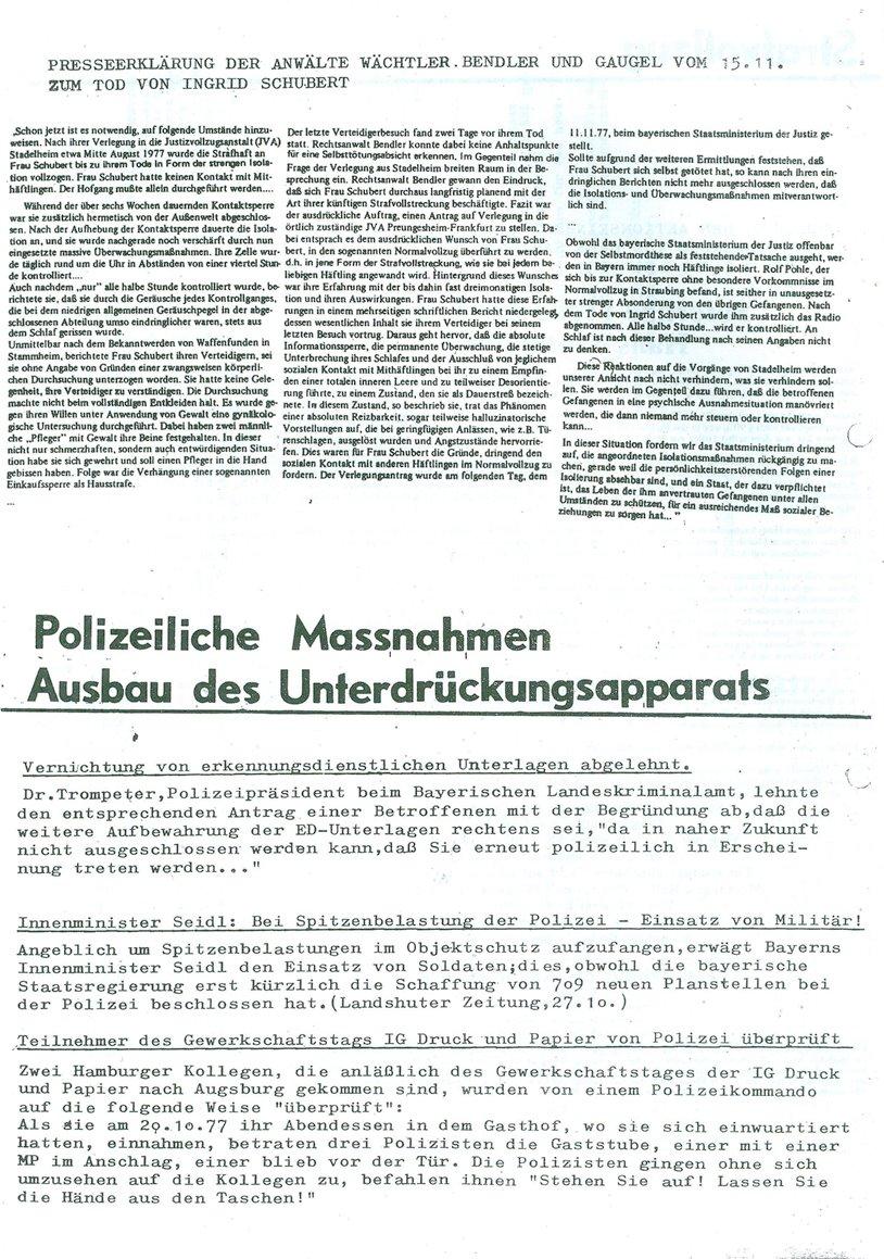Bayern_RH063