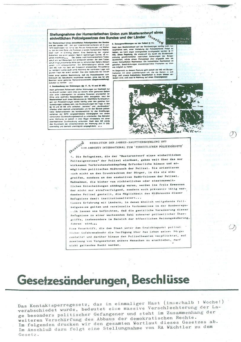 Bayern_RH065