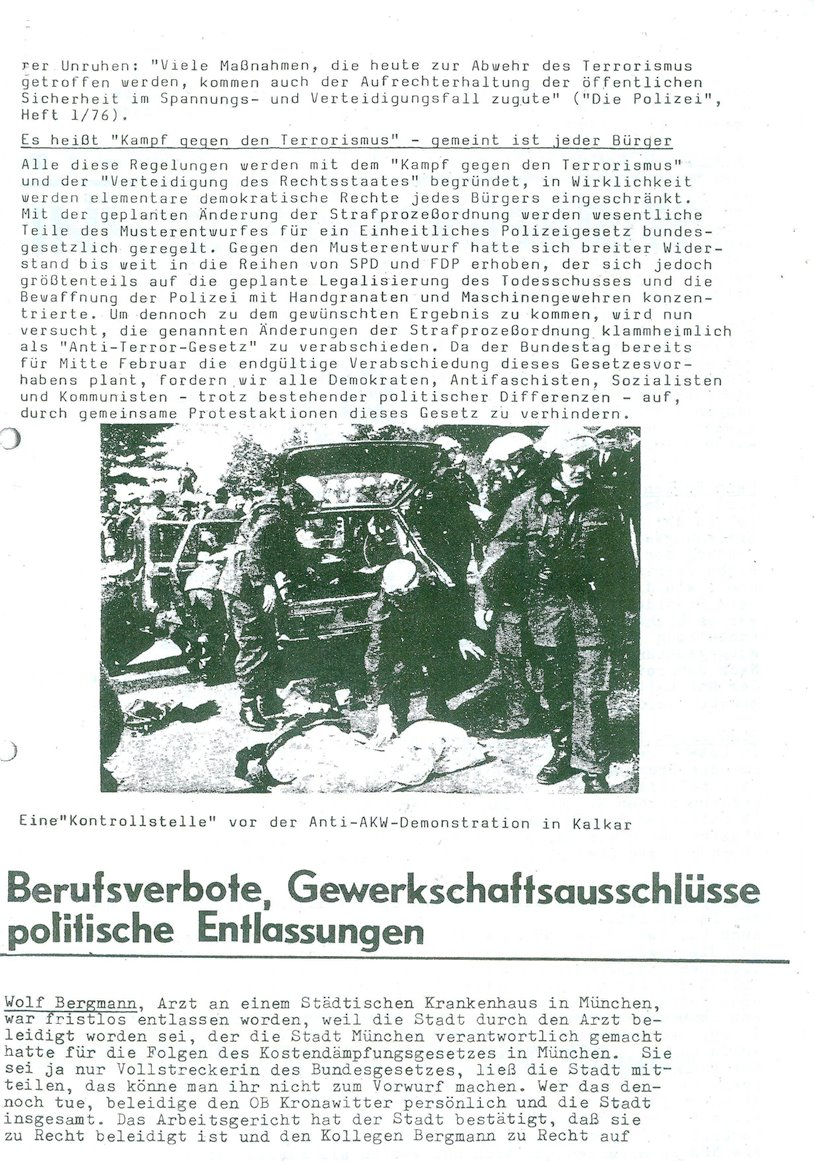 Bayern_RH083