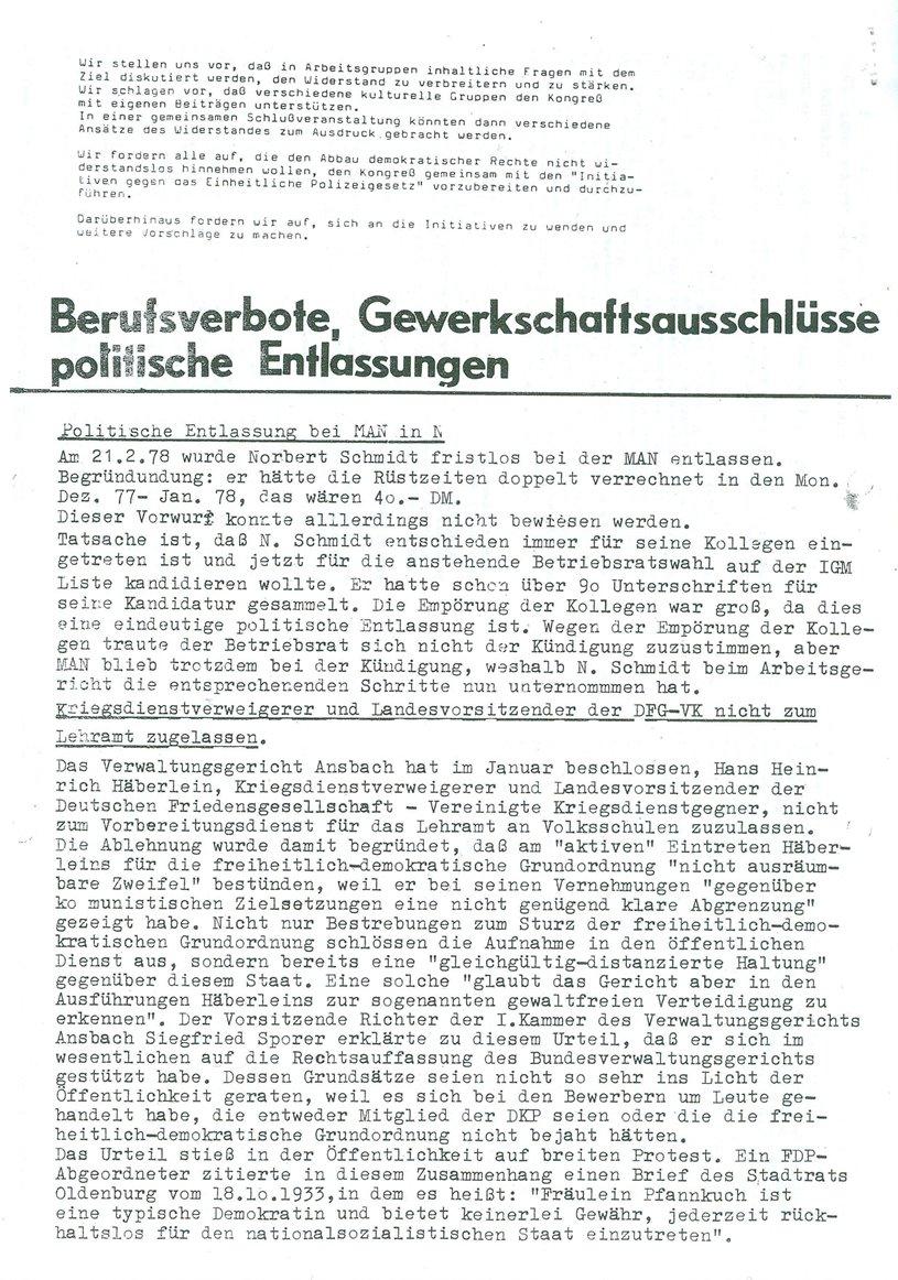 Bayern_RH096