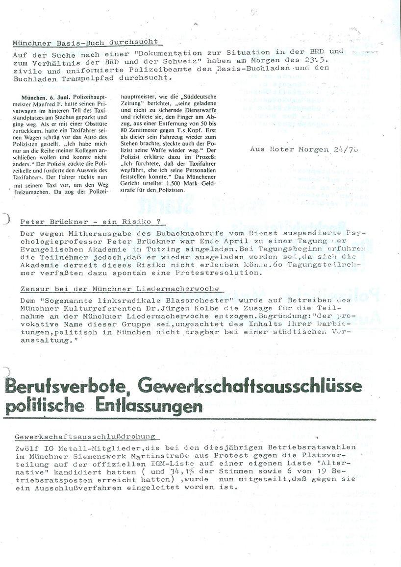 Bayern_RH121
