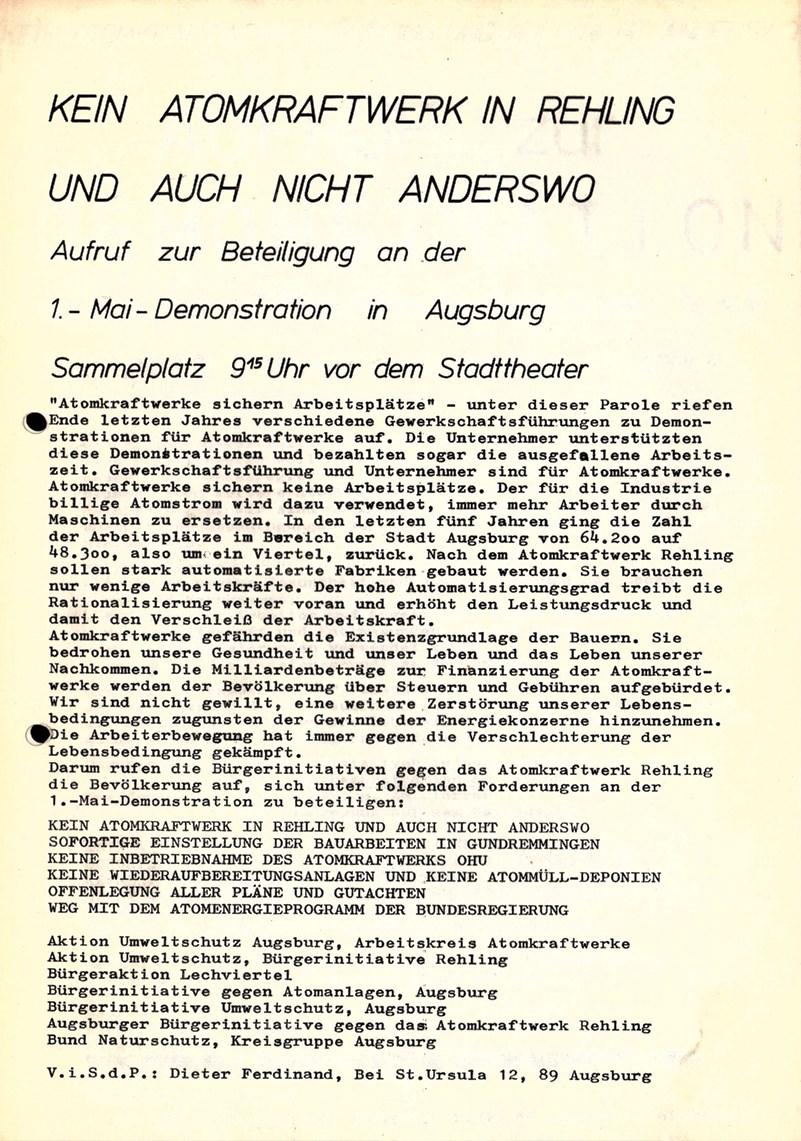 Augsburg042
