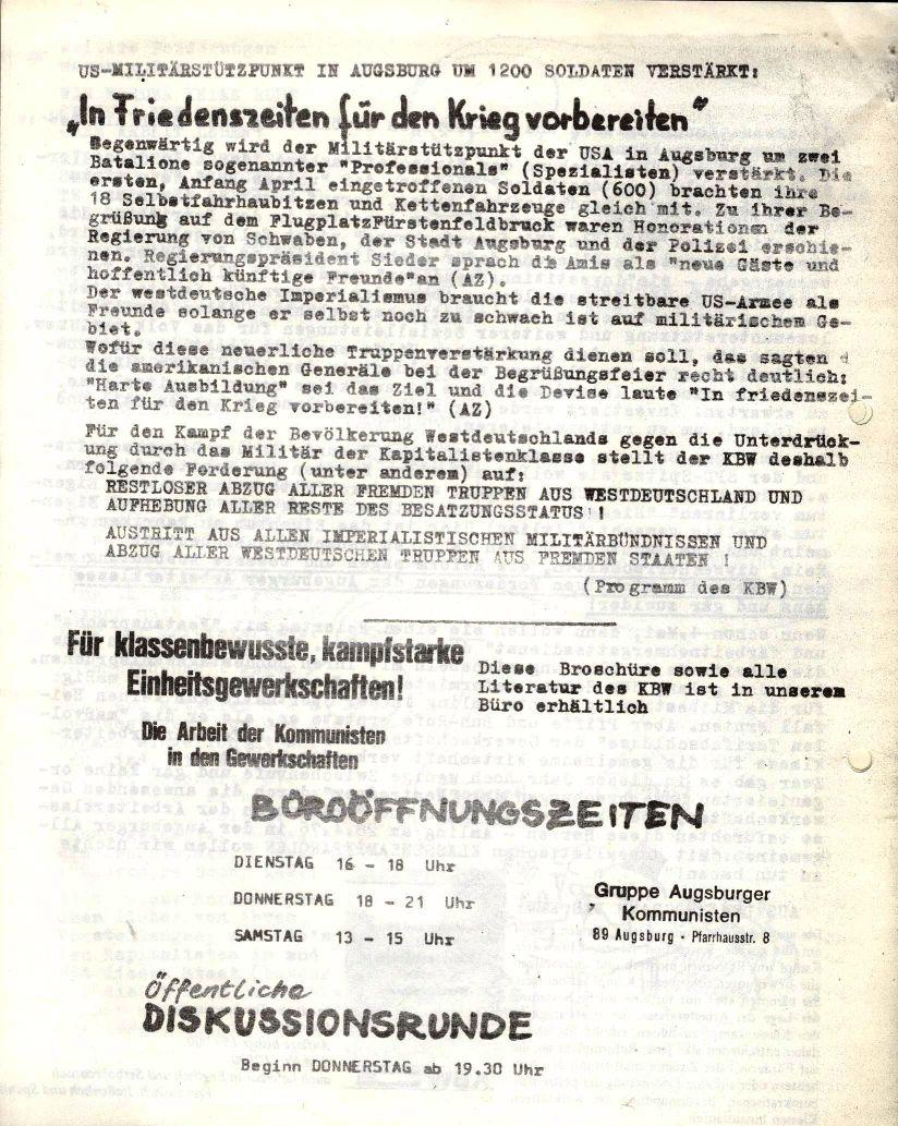 Augsburg009