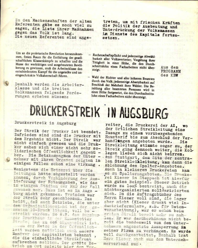 Augsburg012