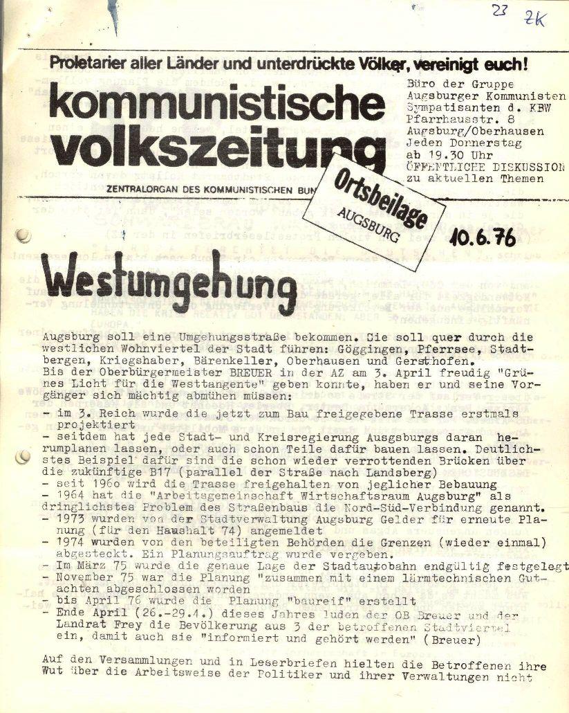 Augsburg016