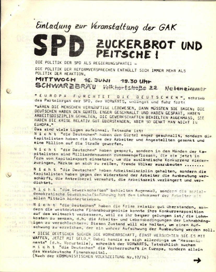 Augsburg018