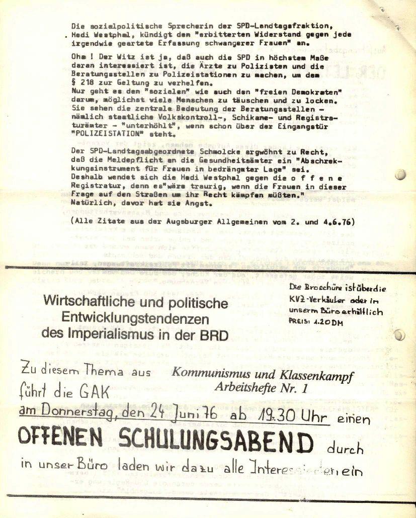 Augsburg021