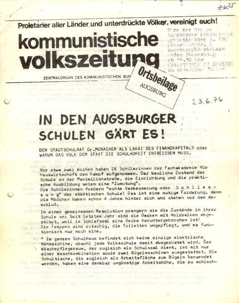 Augsburg022