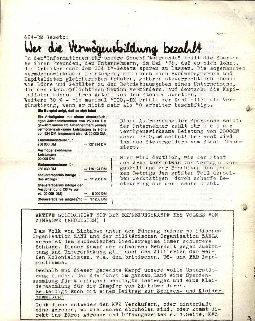 Augsburg027