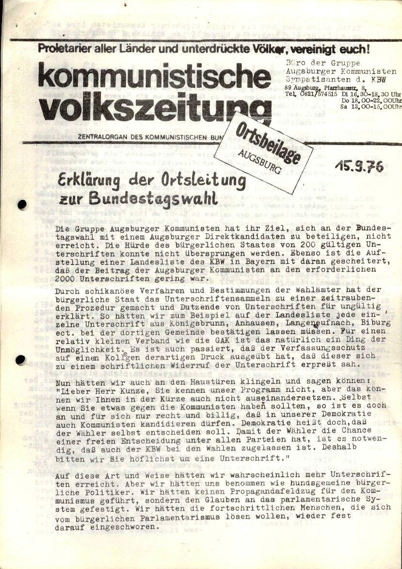 Augsburg028