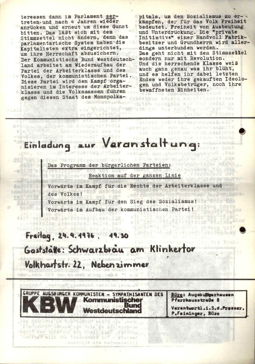Augsburg033