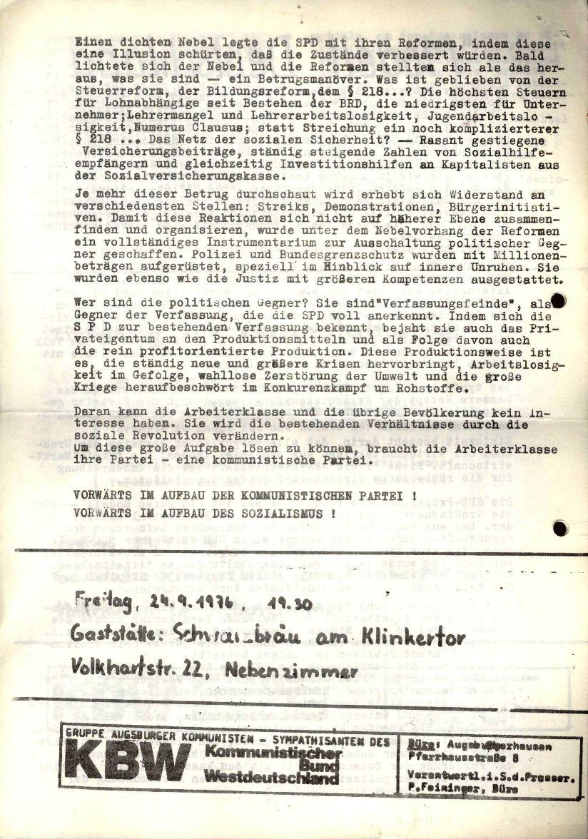 Augsburg035
