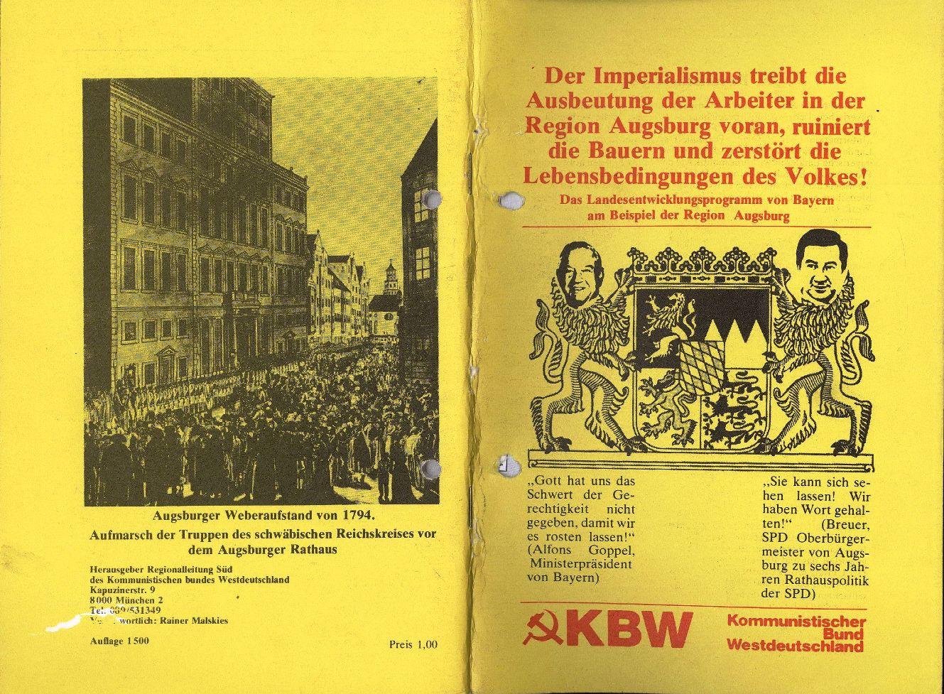 KBW_Augsburg001