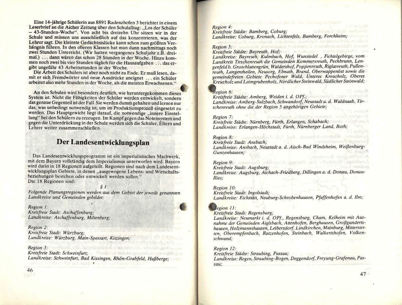 KBW_Augsburg025