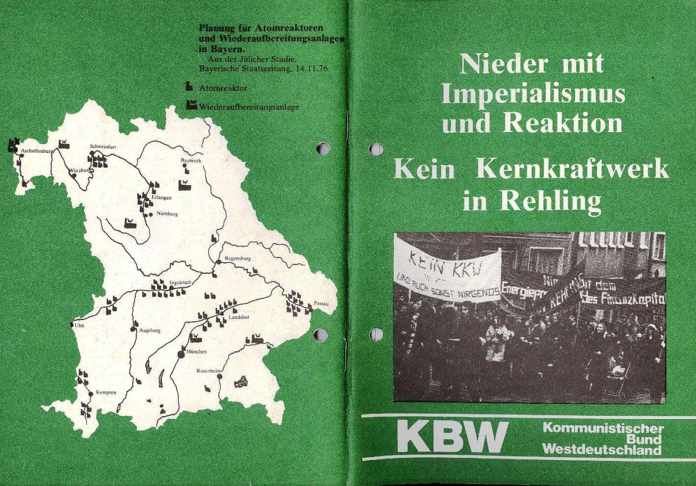KBW_Augsburg031
