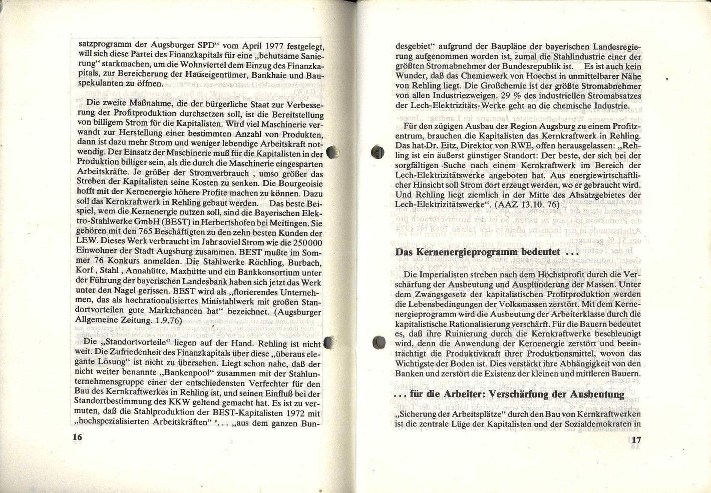KBW_Augsburg040