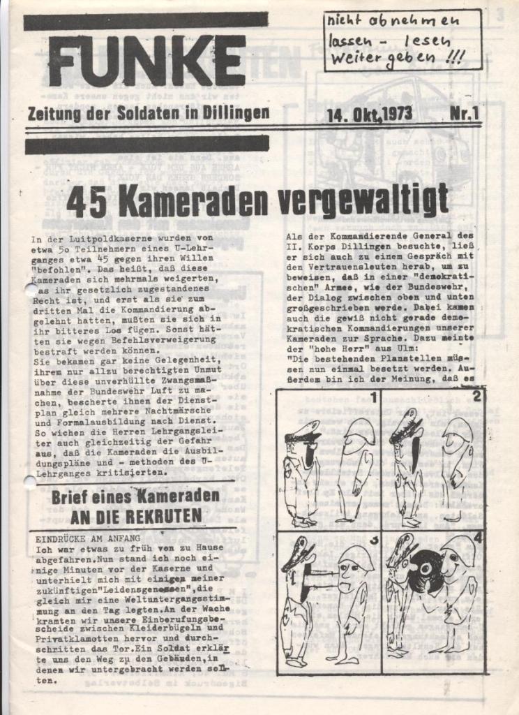 Dillingen_000