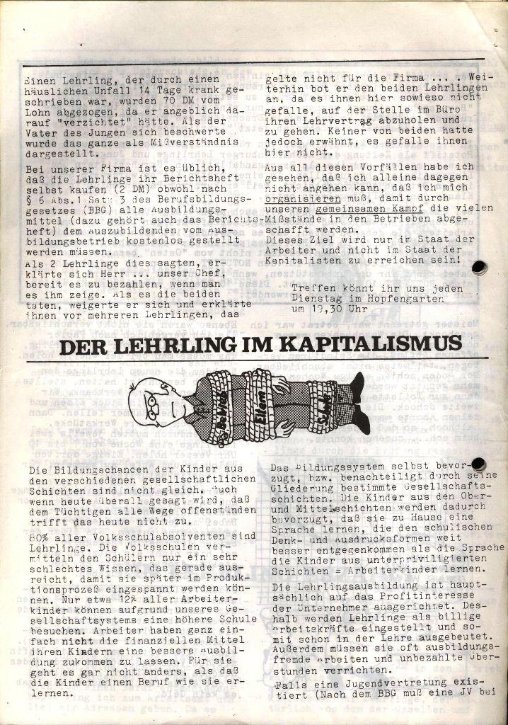 Aschaffenburg004
