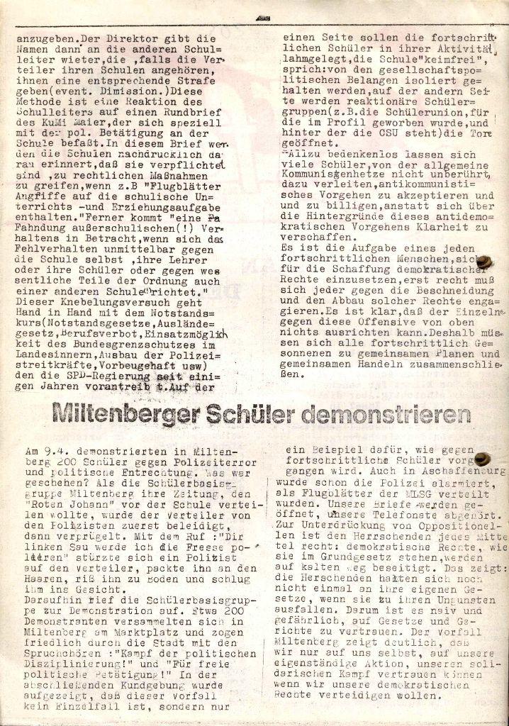 Aschaffenburg022