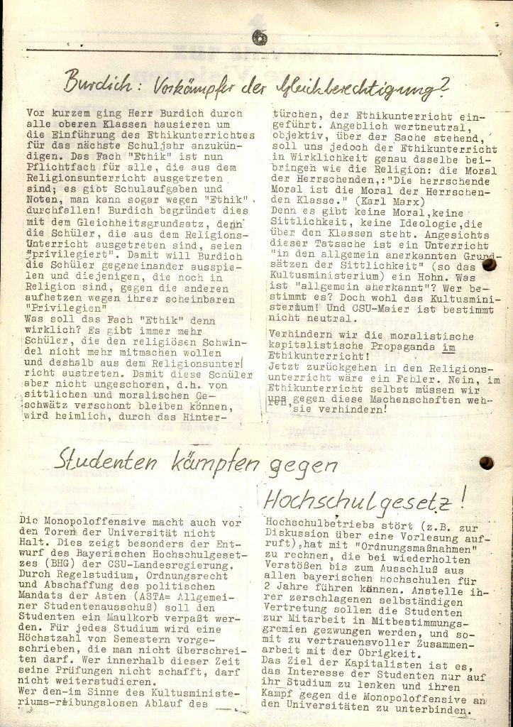 Aschaffenburg026