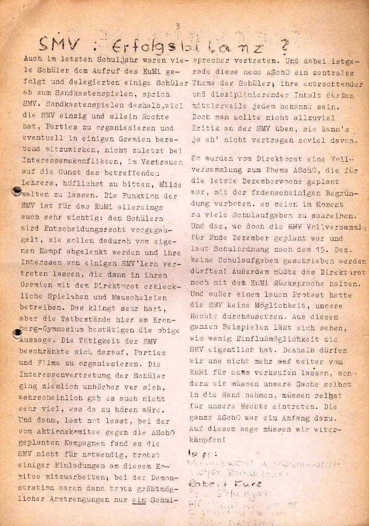 Aschaffenburg035