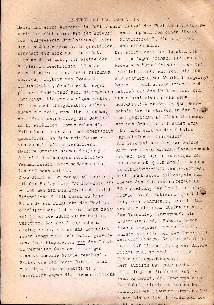 Aschaffenburg044