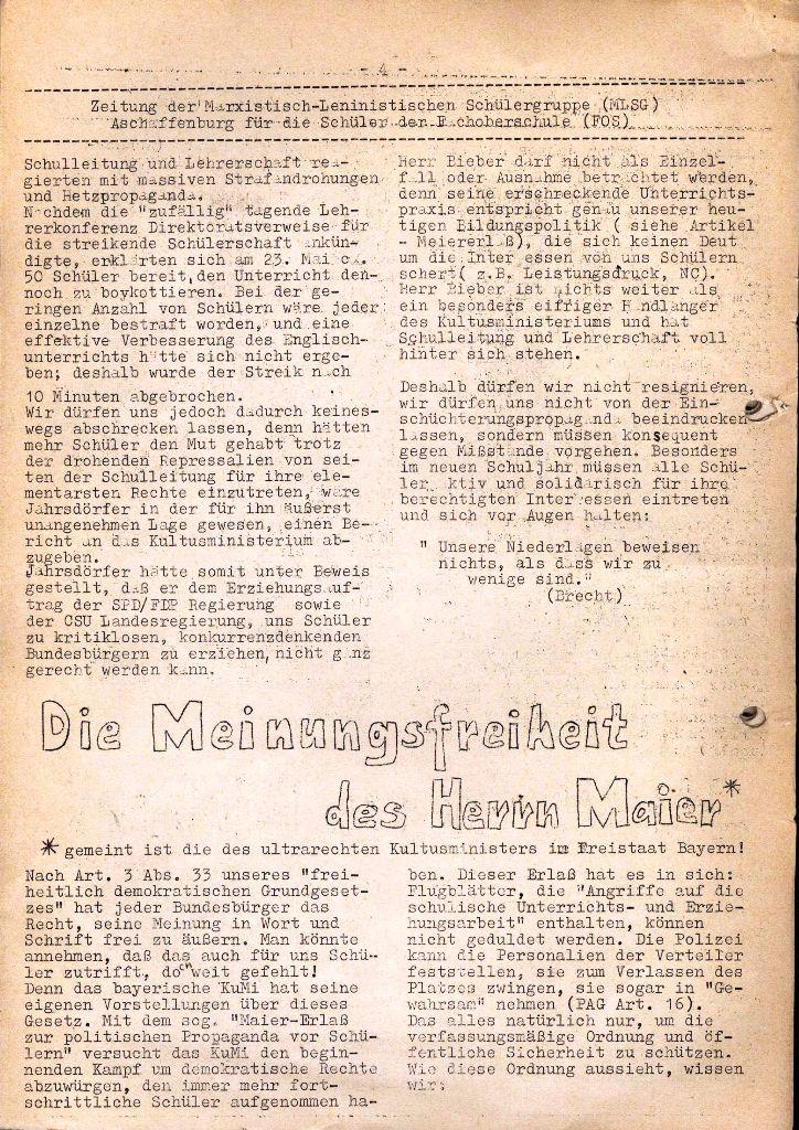 Aschaffenburg049