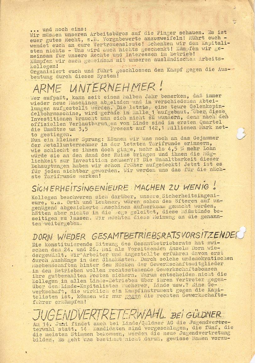 Aschaffenburg063