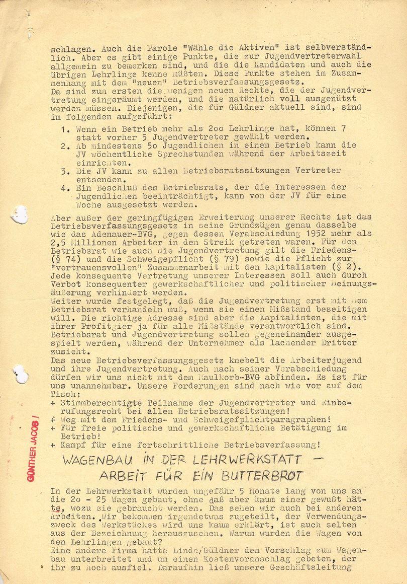 Aschaffenburg064