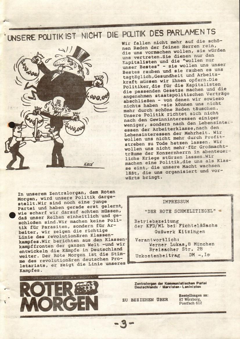 Kitzingen_KPDML_Schmelztiegel_1972_01_03